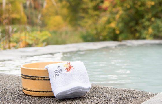 十和田・奥入瀬散策で立ち寄りたい、おすすめ日帰り温泉