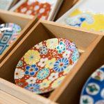 お土産にしたくなる、モダンでかわいい金沢の伝統工芸品