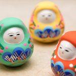 和菓子、金箔、加賀友禅他、金沢の伝統文化を体験できるスポット7選