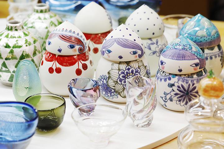 アートとクラフト、美食を巡る金沢の女子旅
