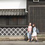 会津若松の歴史が感じられる、おすすめの観光スポット