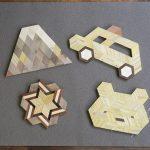 そば打ちから寄木細工作り体験まで。箱根の屋内体験スポットを満喫