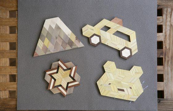 そば打ちから寄木細工作りまで。箱根の屋内体験スポットを満喫