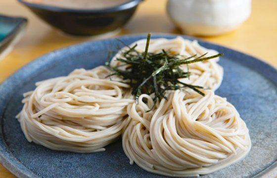 箱根でおすすめの、個性豊かな蕎麦の名店5選
