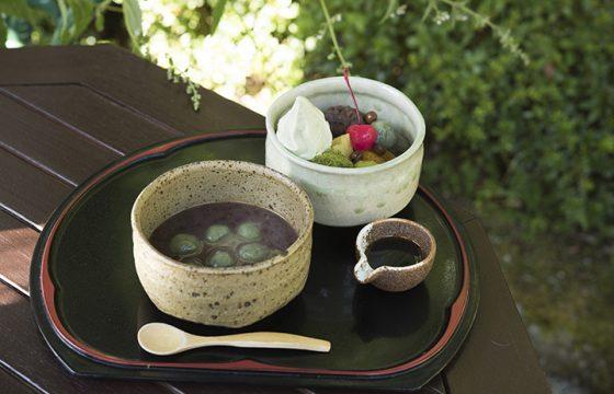 旅の楽しさが倍増、箱根でぜひ食べたい絶品スイーツ9選
