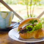 わざわざ行きたい、食事も雰囲気も素敵な猪苗代(いなわしろ)・裏磐梯(うらばんだい)のカフェ