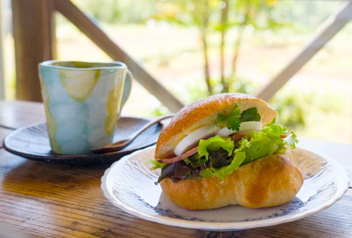 わざわざ行きたい、食事も雰囲気も素敵な猪苗代・裏磐梯のカフェ