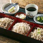 会津若松でおすすめしたい蕎麦の名店5選