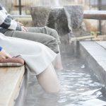箱根のおすすめ足湯。カフェ併設から絶景自慢まで、厳選6湯