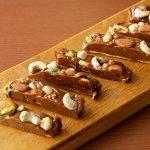 「かわいい」と「おいしい」が満載!箱根のおすすめお土産8選