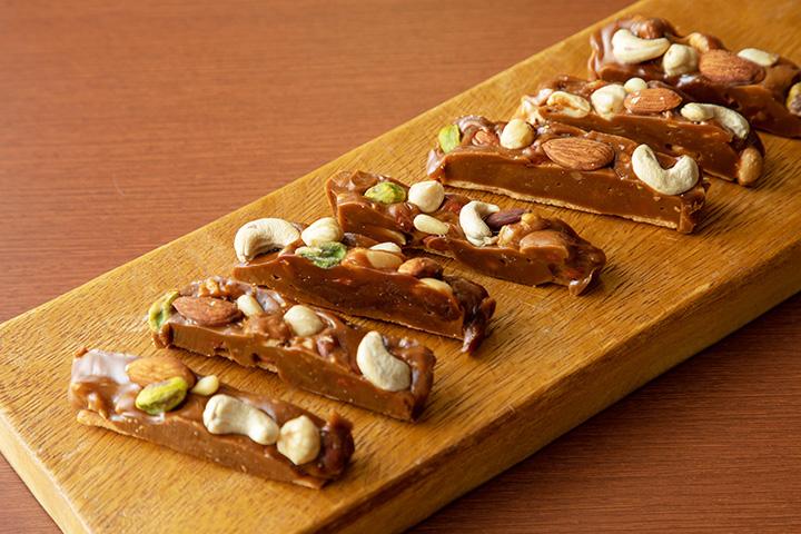 「かわいい」と「おいしい」が満載!箱根のおすすめお土産9選
