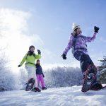 大町・白馬で体験したい、冬のおすすめアクティビティ