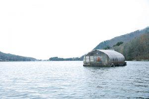 木崎湖POW WOW(パウワウ)キャンプ場&アウトドアクラブ