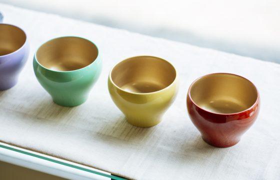 伝統工芸からクラフトまで、会津若松のおすすめ土産7選