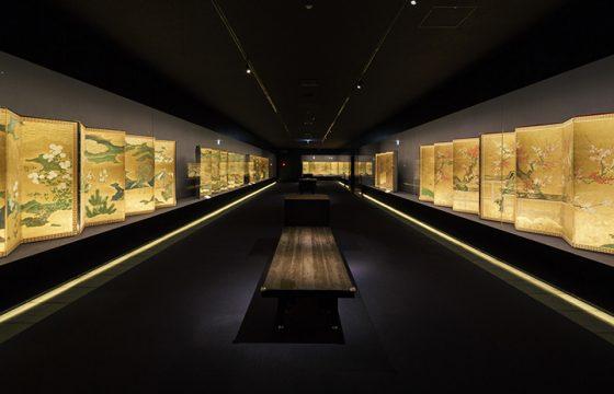 箱根でおすすめの美術館6選。本格派から個性派ミュージアムまで