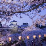 春の金沢・加賀エリアでおすすめのイベント6選