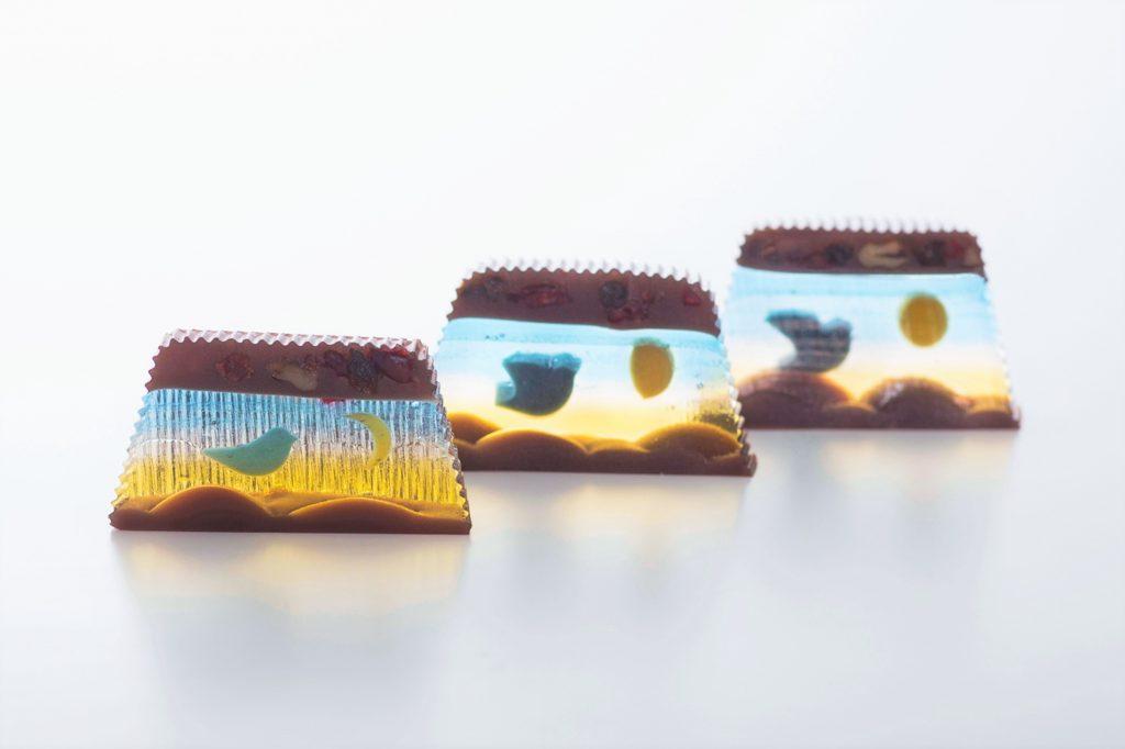 会津若松のおいしいお土産おすすめ7選。かわいいお菓子から日本酒、味噌まで