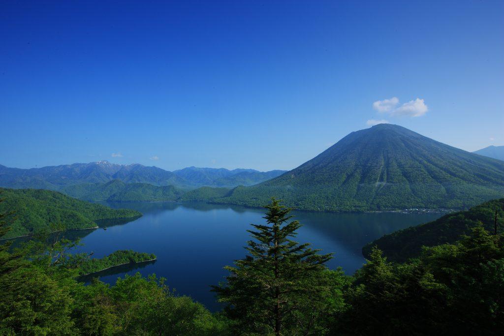 観光地として名高い、日光・鬼怒川温泉の気温と服装を知っておこう