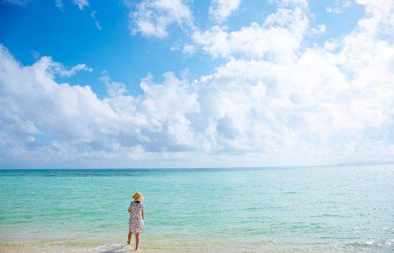【2021年度版】子ども連れにもおすすめ、竹富島で巡りたい人気観光スポット
