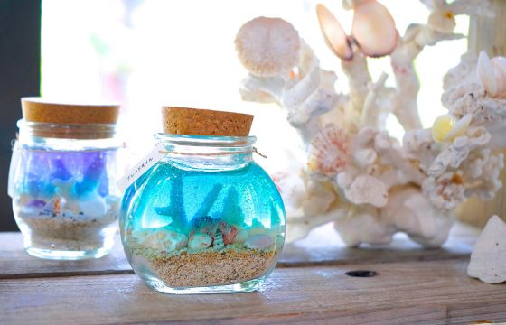 旅の思い出を飾る竹富島のおすすめ土産5選