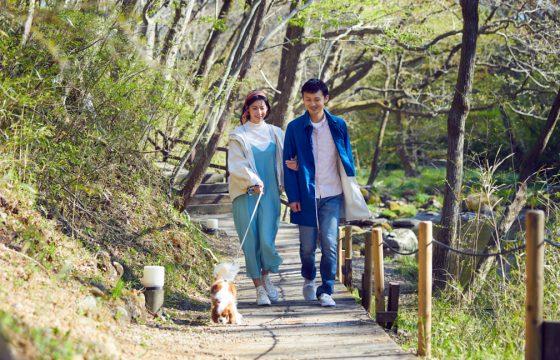 愛犬と行く「星野リゾート リゾナーレ那須」の2泊3日・快適アグリツーリズモリゾート|おすすめモデルコース