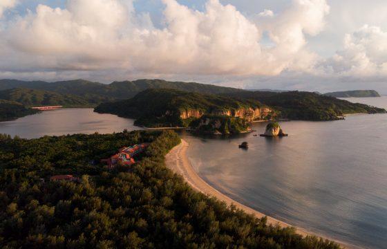 西表島を満喫する「星野リゾート 西表島ホテル」の2泊3日・エコツーリズムリゾート おすすめモデルコース