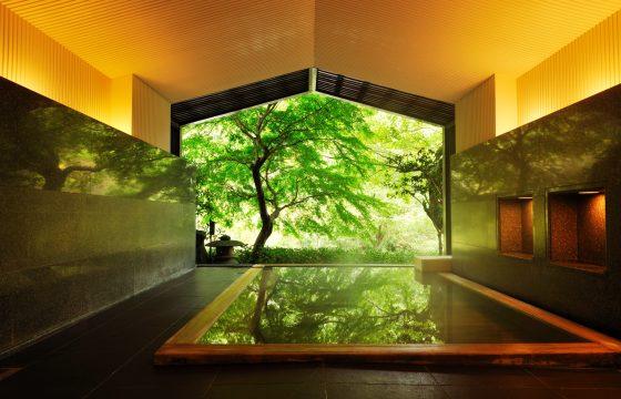 「界 箱根」に滞在して宿場町文化を楽しむ1泊2日旅|おすすめモデルコース