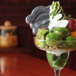 かわいくておいしい、出雲・松江のスイーツを楽しめるカフェ6選
