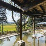 土浦宿泊で行く茨城県おすすめ温泉5スポット