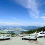 土浦に宿泊で行く茨城おすすめ定番観光5スポット