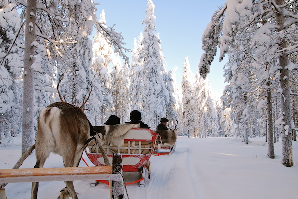 クリスマス,デート,したいこと,ゆっくりしたい,カップル,過ごし方,画像