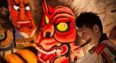 日本の夏を、熱くにぎやかに彩る祭り特集