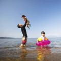【磐梯山温泉ホテル】夏休みの家族旅行をサポートする10のプログラムを実施 ~会津磐梯ファミリーステイ・夏~