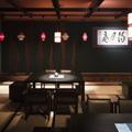 2017年4月7日 古民家レストラン「南部曲屋」がBUNACO灯る食事処にリニューアルオープン