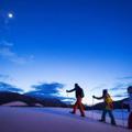 JAL×星野リゾート プレミアムフライデー施策を共同企画、1月11日から受付開始