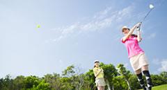 ゴルフ旅のススメ