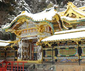 栃木3施設 冬季無料送迎バス運行