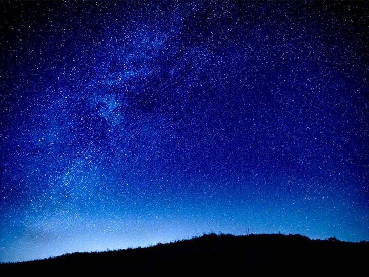 「星空」の画像検索結果