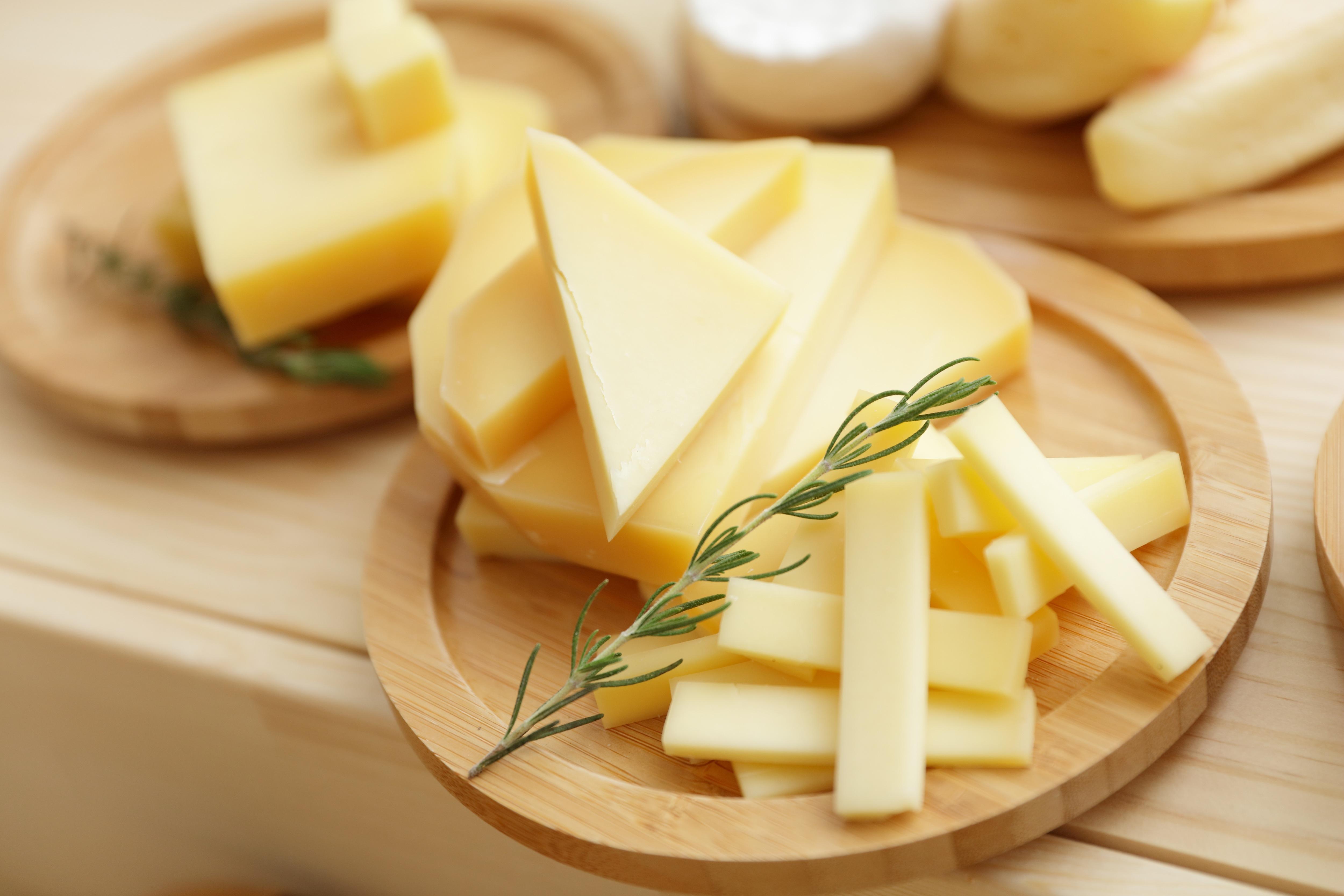 【トマム】北海道チーズビュッフェ_チーズイメージ4