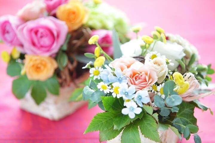【トマム】花咲くトマム_花咲く手作りプレゼント横720