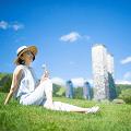JAL×星野リゾート「プレミアム・プラン第二弾」販売決定 宿泊期間:2017年6月1日〜7月21日