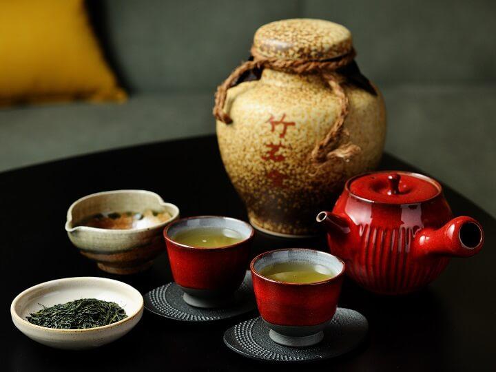 540_720蔵出し熟成茶