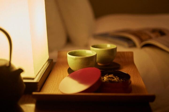 【星のや軽井沢】根菜茶 (720x480)