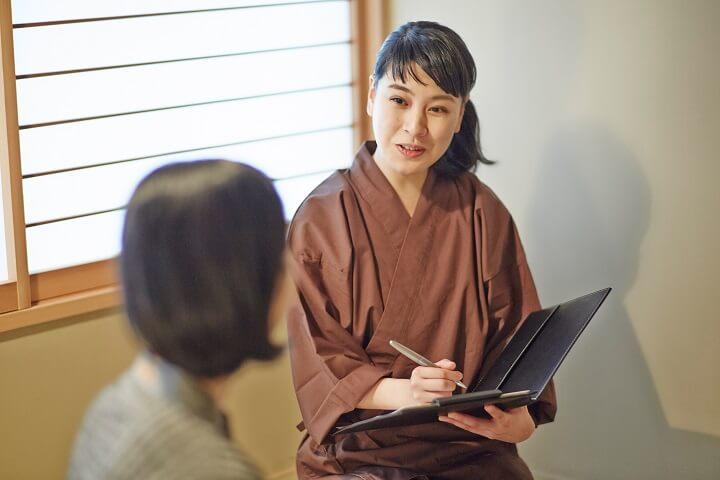 【星のや京都】水辺の好日・問診編集済