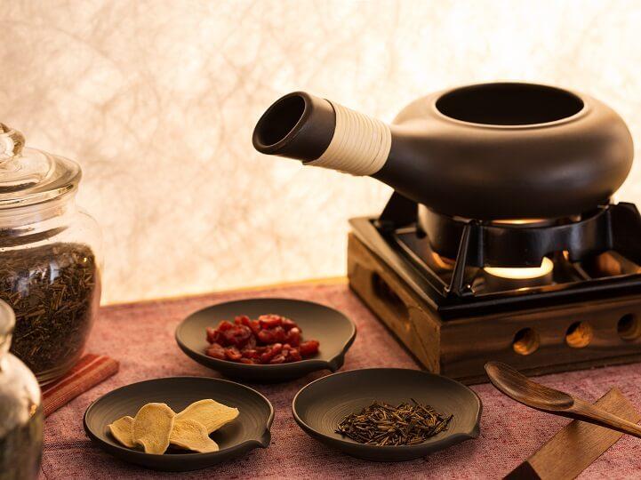 540_720焙じ茶煎り体験
