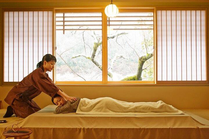【星のや京都】水辺の好日(冬)編集済