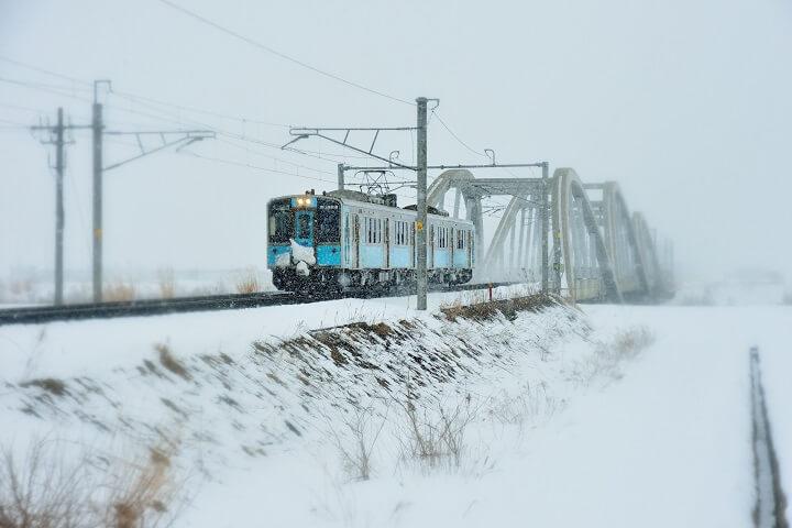 720 青い森鉄道より借用画像※使用時確認必要